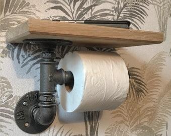 Paper dispenser toilet industrial toilet