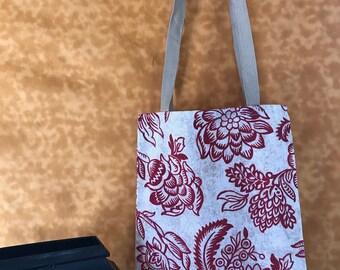 Totebag - Shopping bag