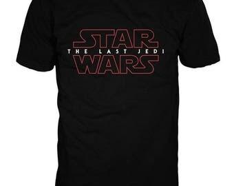 EPS Star-Wars-the-last-Jedi