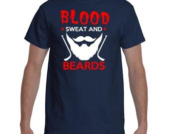Beard Shirts, Beard T-Shirt, Funny Beard T-Shirt, Beard Shirts For Men, Funny Beard Shirt, Beart Shirt, Beard Shirts For Men, Gift For Him,