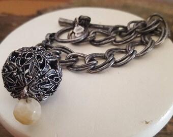 Vintage Lucky Brand Bracelet