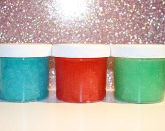Little League Slushee Slime Set