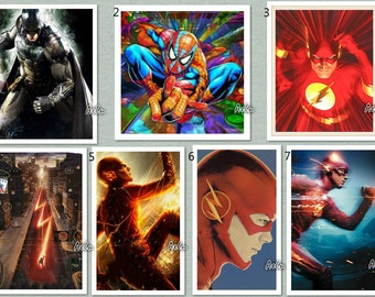 5d Diy Diamond Painting The Avengers Full Diamond Embroidery Painting Diamond Painting For Children's Home Decoration painting