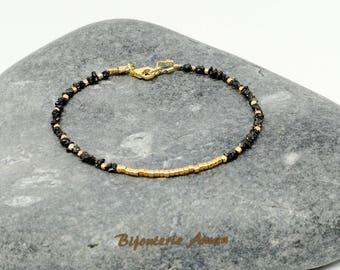 Bracelet from Rough