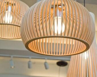 Loft - Design Hanglamp
