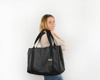 Big Business bag/travel bag