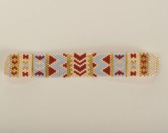 Delight Bracelet