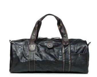 Large Waterproof Travel Bag