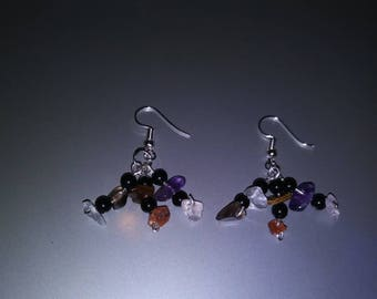 2 Pair Dangle