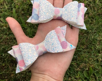 Sophie Bow