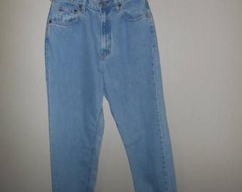 Closing Shop 40%off SALE GAP 90s  Mom Jeans zip fly   Denim Jeans