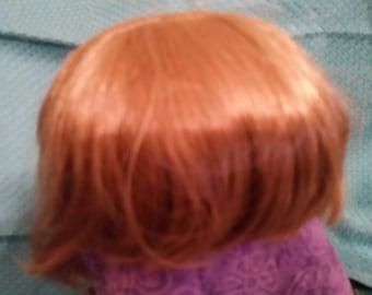 Dollspart Wig