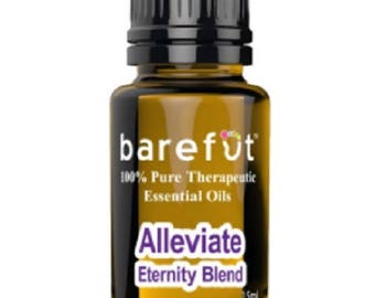 Alleviate™ Eternity Blend, 15ml