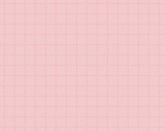 20%OFF Carina Gardner Posy Garden Pink Geometric