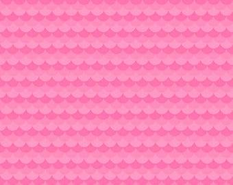 20%OFF Under The Sea By Doodlebug Design Pink Mermaid