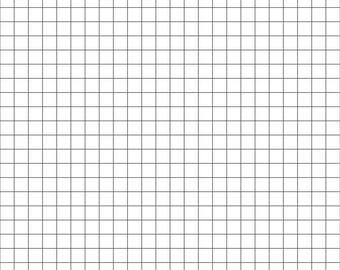 Sugar Sugar Cubes in White (C6325-White) - by Simple Simon & C0.