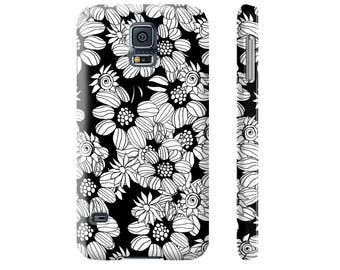 Floral Phone Case iPhone 6s Case iPhone 6 Plus Case iPhone 7 Case Samsung Galaxy s7 Case iPhone 6 Case iPhone 5s Samsung Galaxy s6 Case