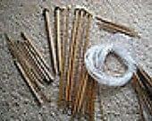 """14"""" circular set (size 1 to 13), High quality, USA Made tubing"""