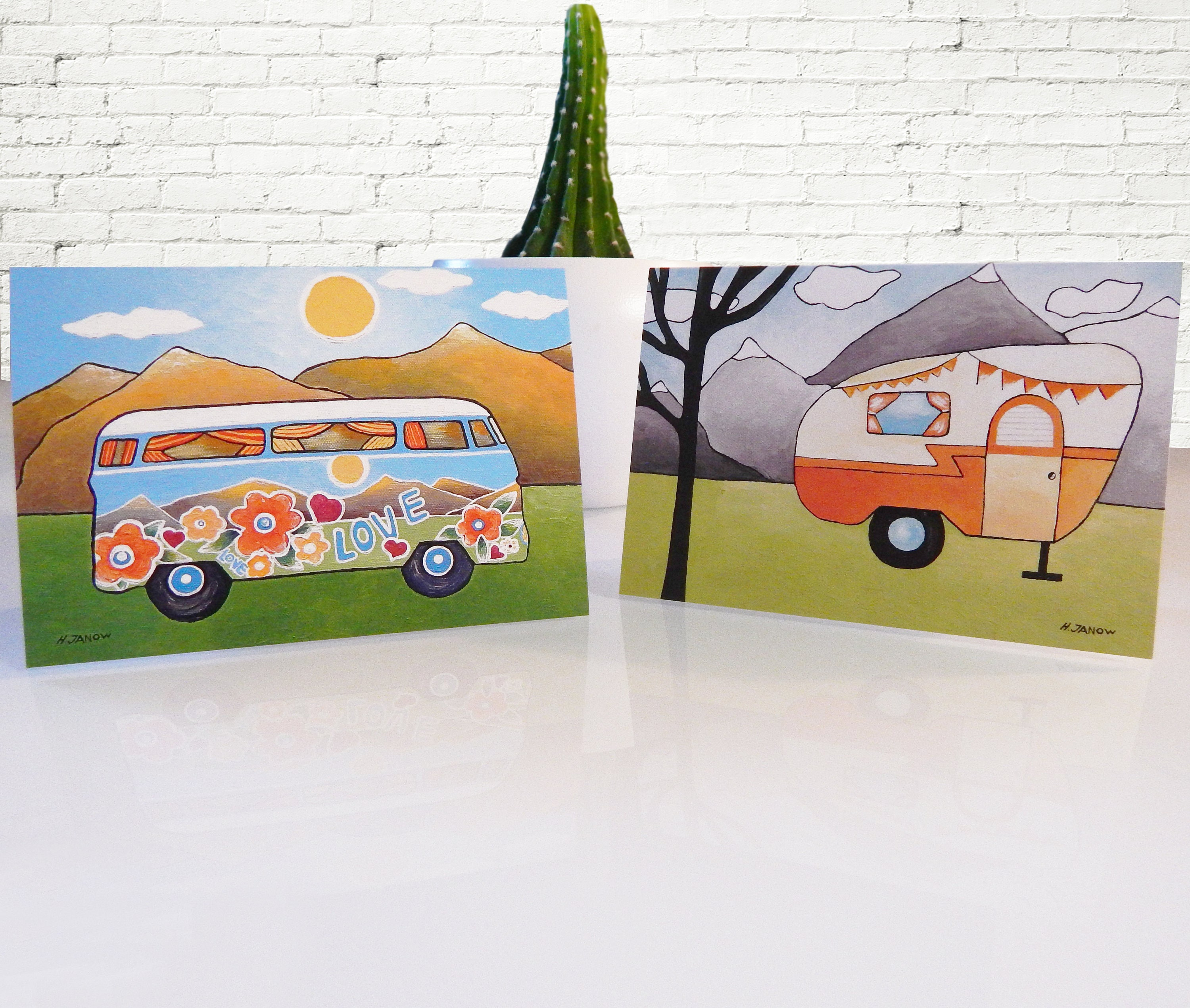 Adventure cards fine art travel greeting cards camping vacation adventure cards fine art travel greeting cards camping vacation cards road trip journey kristyandbryce Image collections