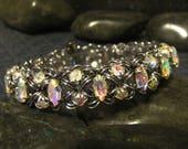 Navette Empress Bracelet Kit - choose color