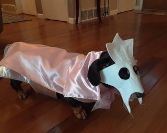 Luchodor Costume for Dogs