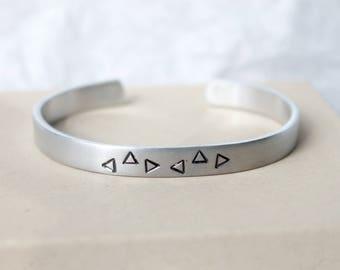 Zelda's Lullaby Bracelet, Gamer Jewelry, Gamer Bracelet, Retro Gamer