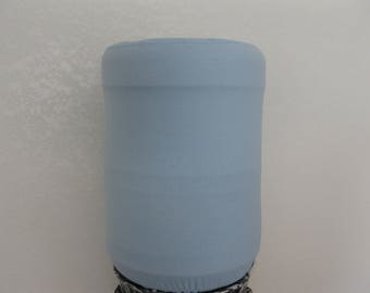 Cool Winter Cooler-5 Gallon Decor