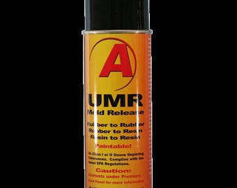 Alumilite UMR 12oz