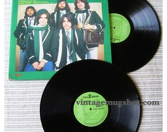 August Vinyl Blow Out 10% Off Already Low Prices The Kinks French Import VINYL 2 LP Record EXC Nm- Record