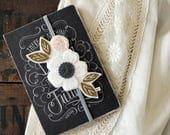 BIRTHDAY SALE Bookmark - Teacher Gift - Mother's Day Gift - Booklover Gift - Book Club Gift - Teacher Appreciation - Gift for Teacher - Gift