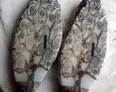 Klimt Droppers#16