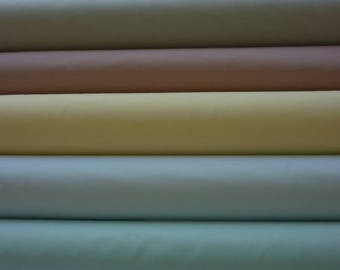 Cot Fitted Sheet suit standard size cot mattress