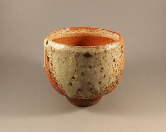 Guinomi sake cup
