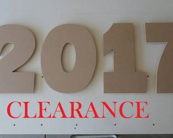 """2017 Cupcake Stand 17.5"""" holds 90 cupcakes CLEARANCE 2 available at this price reg 60.00 now 45.00"""