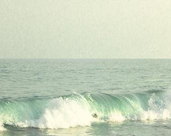 Coastal art, coastal wall art, canvas art, large wall art, beach art, beach wall art, beach canvas art, water art, water wall art, ocean art