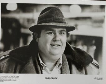 Movie photo from Uncle Buck.