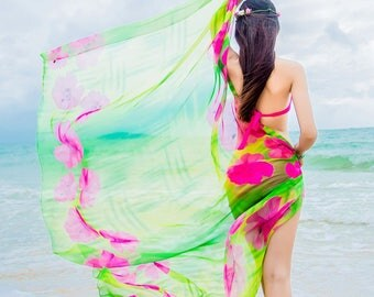 Roll On ISLAND GIRL - Original Fragrance Oil - Tropical Fragrances - Sensual Tropical Body Butter - Tropical Sugar Scrub - Exotic Mist
