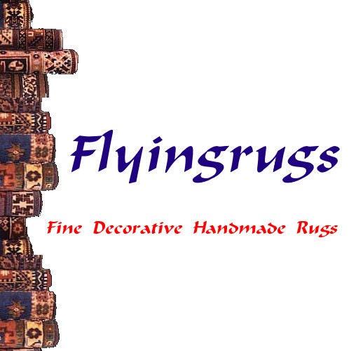 Flyingrugs