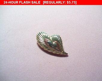 heart brooch, estate jewelry, vintage pin brooch