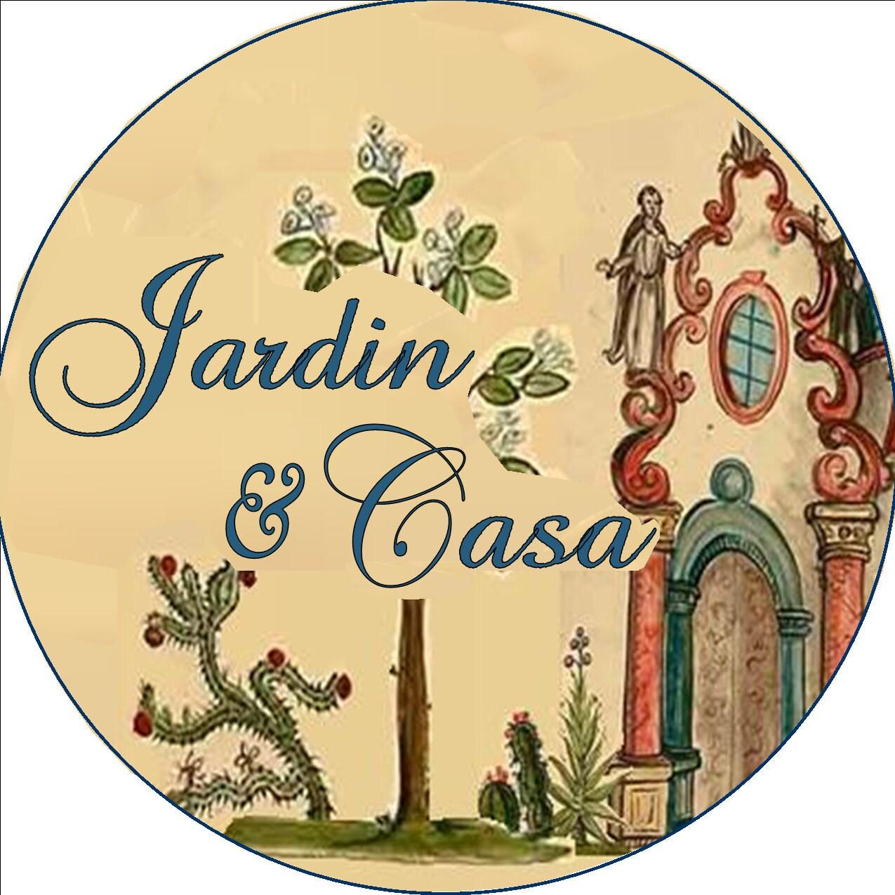 Beautiful vintage lenox serenade round vase c 1988 reviewsmspy
