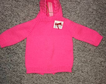 Baby/Kids Sweater