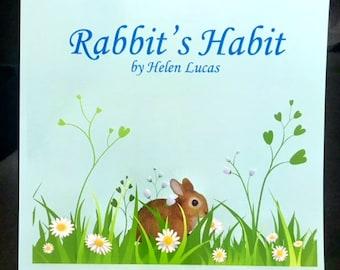 Rabbit's Habit
