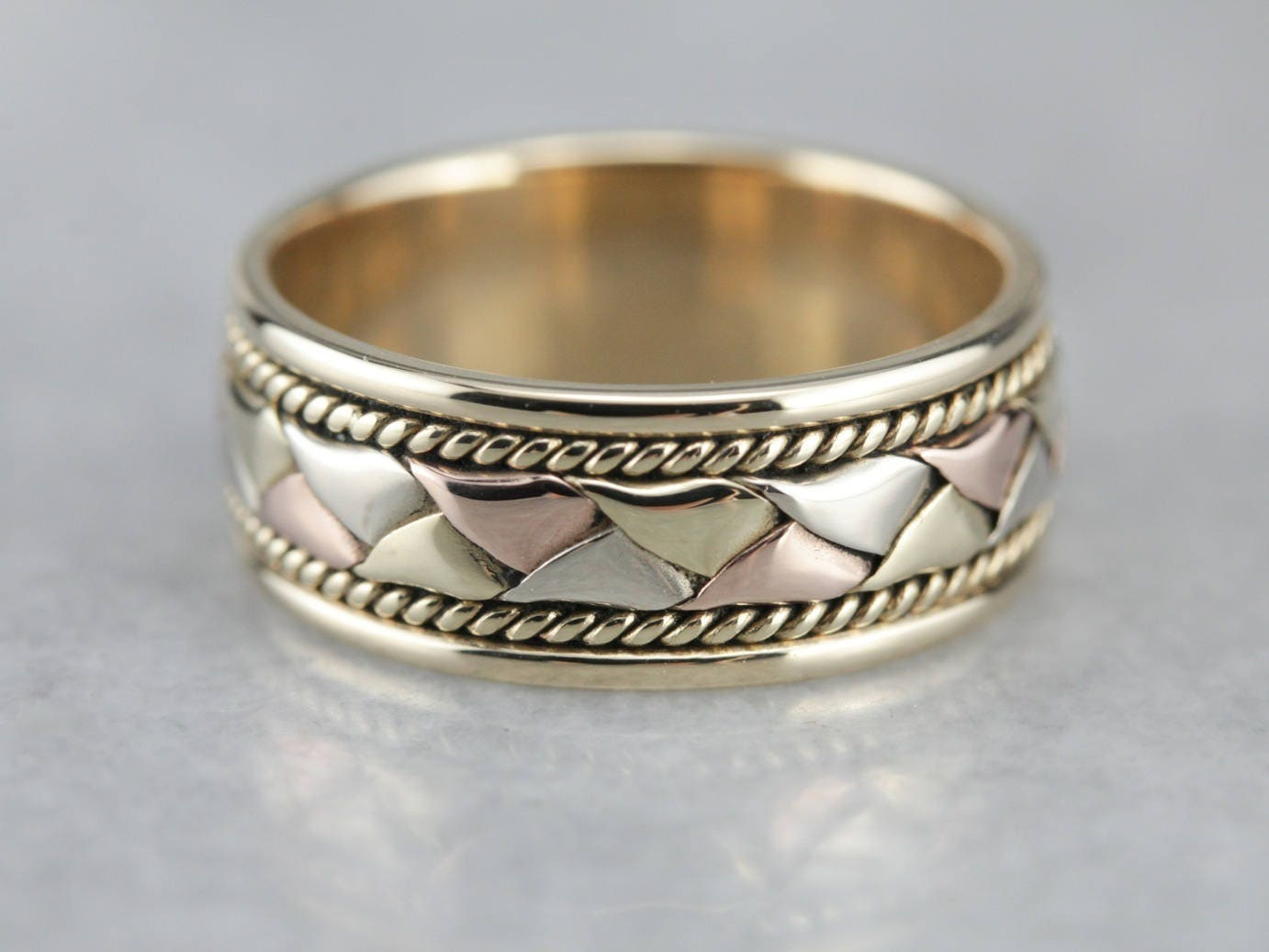 ring stacking union galleries avis tubular diamond bands collections rings products