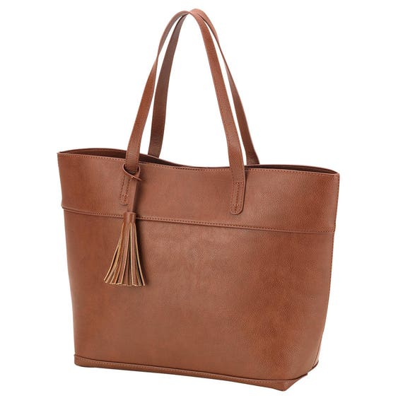 camel  aubrey purse handbag monogrammed purse diaper bag handbag personalized purse