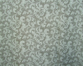 1.5 Yards Northcott Cotton Fabric - To Have and To Hold by Bonnie Benn Stratton - 42 Inches Wide - Quilting Weight Fabric