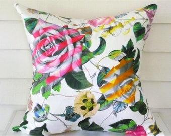 Designers Guild Malmaison Pillow Cover
