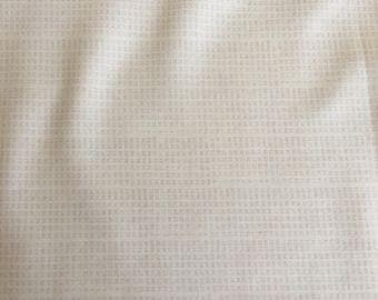 Compositions by Basic Grey for Moda. Modern low volume quilters cotton. Quilters Cotton