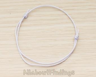 BSC281-LA // Lavender Bracelet, 1 Pc