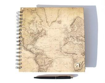 """Photo album """"travel"""""""