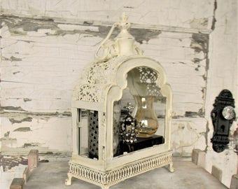 Display Case, Display Box, Curio Case, Curio Cabinet